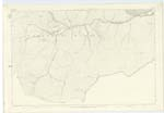 Ordnance Survey Six-inch To The Mile, Aberdeenshire, Sheet Cii