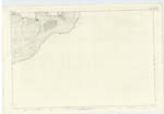Ordnance Survey Six-inch To The Mile, Aberdeenshire, Sheet Ciii
