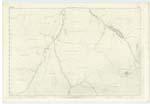 Ordnance Survey Six-inch To The Mile, Aberdeenshire, Sheet Cvi