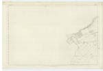 Ordnance Survey Six-inch To The Mile, Haddingtonshire, Sheet 8