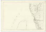 Ordnance Survey Six-inch To The Mile, Ayrshire, Sheet Iii