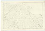 Ordnance Survey Six-inch To The Mile, Ayrshire, Sheet Iv