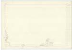 Ordnance Survey Six-inch To The Mile, Ayrshire, Sheet V
