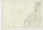 Ordnance Survey Six-inch To The Mile, Ayrshire, Sheet Vi