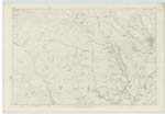 Ordnance Survey Six-inch To The Mile, Ayrshire, Sheet Vii