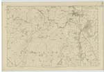 Ordnance Survey Six-inch To The Mile, Ayrshire, Sheet Xi
