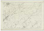 Ordnance Survey Six-inch To The Mile, Ayrshire, Sheet Xiii