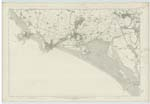 Ordnance Survey Six-inch To The Mile, Ayrshire, Sheet Xvi