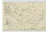 Ordnance Survey Six-inch To The Mile, Ayrshire, Sheet Xvii