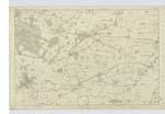 Ordnance Survey Six-inch To The Mile, Ayrshire, Sheet Xvii