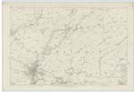 Ordnance Survey Six-inch To The Mile, Ayrshire, Sheet Xviii