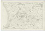 Ordnance Survey Six-inch To The Mile, Ayrshire, Sheet Xxii