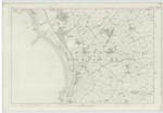 Ordnance Survey Six-inch To The Mile, Ayrshire, Sheet Xxvii