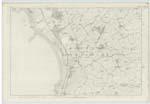 Ordnance Survey Six-inch To The Mile, Ayrshire, Sheet Xxvii