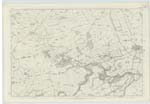 Ordnance Survey Six-inch To The Mile, Ayrshire, Sheet Xxviii