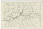 Ordnance Survey Six-inch To The Mile, Ayrshire, Sheet Xxix