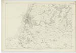 Ordnance Survey Six-inch To The Mile, Ayrshire, Sheet Xxxiii