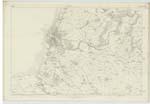 Ordnance Survey Six-inch To The Mile, Ayrshire, Sheet Xxxiii