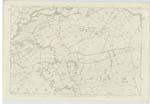 Ordnance Survey Six-inch To The Mile, Ayrshire, Sheet Xxxiv