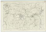 Ordnance Survey Six-inch To The Mile, Ayrshire, Sheet Xxxv