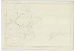 Ordnance Survey Six-inch To The Mile, Ayrshire, Sheet Xxxvii (with Inset Of Sheet Xlii.a)