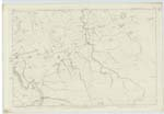 Ordnance Survey Six-inch To The Mile, Ayrshire, Sheet Xl