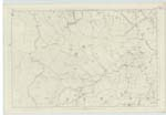 Ordnance Survey Six-inch To The Mile, Ayrshire, Sheet Xli