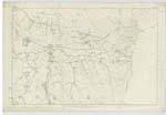Ordnance Survey Six-inch To The Mile, Ayrshire, Sheet Xlii