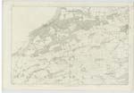 Ordnance Survey Six-inch To The Mile, Ayrshire, Sheet Xliv
