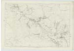Ordnance Survey Six-inch To The Mile, Ayrshire, Sheet Xlvi