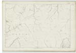 Ordnance Survey Six-inch To The Mile, Ayrshire, Sheet Xlvii