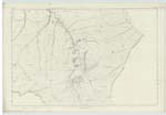 Ordnance Survey Six-inch To The Mile, Ayrshire, Sheet Xlviii