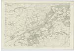 Ordnance Survey Six-inch To The Mile, Ayrshire, Sheet L