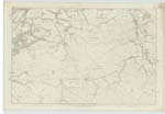 Ordnance Survey Six-inch To The Mile, Ayrshire, Sheet Li