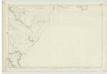 Ordnance Survey Six-inch To The Mile, Ayrshire, Sheet Liii