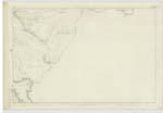 Ordnance Survey Six-inch To The Mile, Ayrshire, Sheet Liii