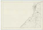 Ordnance Survey Six-inch To The Mile, Ayrshire, Sheet Lv