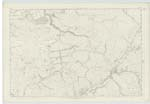 Ordnance Survey Six-inch To The Mile, Ayrshire, Sheet Lvi