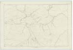 Ordnance Survey Six-inch To The Mile, Ayrshire, Sheet Lvii