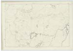 Ordnance Survey Six-inch To The Mile, Ayrshire, Sheet Lviii