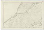Ordnance Survey Six-inch To The Mile, Ayrshire, Sheet Lxi