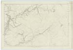 Ordnance Survey Six-inch To The Mile, Ayrshire, Sheet Lxii