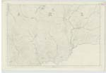 Ordnance Survey Six-inch To The Mile, Ayrshire, Sheet Lxiii