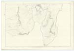 Ordnance Survey Six-inch To The Mile, Ayrshire, Sheet Lxiv