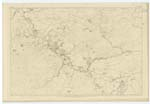 Ordnance Survey Six-inch To The Mile, Ayrshire, Sheet Lxvii