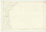 Ordnance Survey Six-inch To The Mile, Ayrshire, Sheet Lxviii