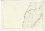 Ordnance Survey Six-inch To The Mile, Ayrshire, Sheet Lxix