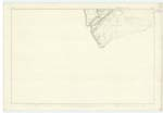 Ordnance Survey Six-inch To The Mile, Ayrshire, Sheet Lxxiii