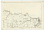 Ordnance Survey Six-inch To The Mile, Banffshire, Sheet Iv