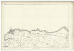 Ordnance Survey Six-inch To The Mile, Banffshire, Sheet V
